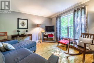Photo 4: 24 Shaw Street in St. John's: House for sale : MLS®# 1232000