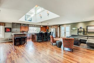 Photo 17: 2008 Ungava Road NW in Calgary: University Heights Detached for sale : MLS®# A1090995