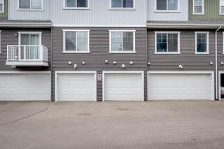 Photo 22: 13 7385 EDGEMONT Way in Edmonton: Zone 57 Townhouse for sale : MLS®# E4248926