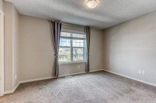 Photo 11: 68 Sunvalley Road: Cochrane Row/Townhouse for sale : MLS®# A1126120