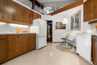 Photo 12: 3275 CAPILANO Crescent in North Vancouver: Capilano NV House for sale : MLS®# R2531972