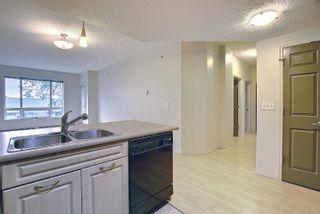 Photo 5: 321 6315 135 Avenue in Edmonton: Zone 02 Condo for sale : MLS®# E4255490