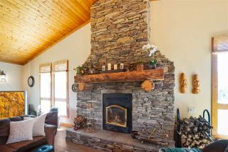 Photo 11: 653094 Range Road 173.3: Rural Athabasca County House for sale : MLS®# E4239004