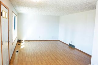 Photo 2: 6.5 KM East of Meadow Lake in Meadow Lake: Residential for sale (Meadow Lake Rm No.588)  : MLS®# SK854272