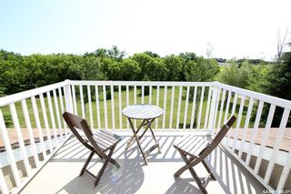 Photo 18: Fries Acreage in Edenwold: Residential for sale (Edenwold Rm No. 158)  : MLS®# SK863952