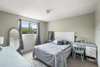 Photo 14: 2045 Wesbrook Dr in Sidney: Si Sidney North-West House for sale : MLS®# 844726