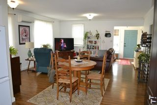 Photo 13: 4939 Athol St in : PA Port Alberni House for sale (Port Alberni)  : MLS®# 884969