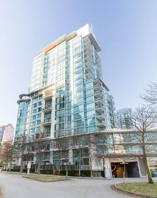 "Photo 16: 491 BROUGHTON Street in Vancouver: Coal Harbour Townhouse for sale in ""THE DENIA"" (Vancouver West)  : MLS®# R2133430"