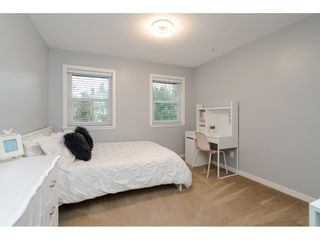 """Photo 25: 12545 OCEAN FOREST Place in Surrey: Crescent Bch Ocean Pk. House for sale in """"OCEAN CLIFF ESTATES"""" (South Surrey White Rock)  : MLS®# R2527038"""