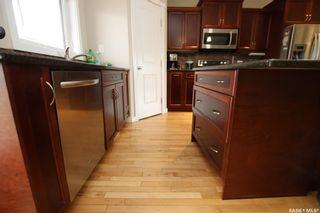 Photo 8: 408 Watson Way in Warman: Residential for sale : MLS®# SK867704