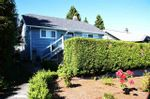 Main Photo: 844 E 4TH Street in North Vancouver: Queensbury House for sale : MLS®# R2551263