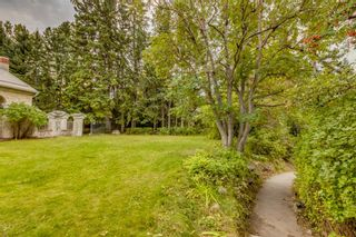 Photo 20: 2222 12 Street SW in Calgary: Upper Mount Royal Detached for sale : MLS®# A1143720