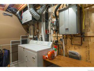 Photo 28: 309 1st Avenue North: Warman Single Family Dwelling for sale (Saskatoon NW)  : MLS®# 600765