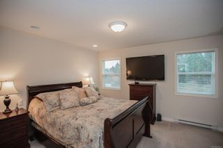 Photo 13: 327 Applewood Cres in : Na South Nanaimo House for sale (Nanaimo)  : MLS®# 863652