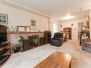 Photo 10: 1384 E 63RD Avenue in Vancouver: South Vancouver House for sale (Vancouver East)  : MLS®# R2057224