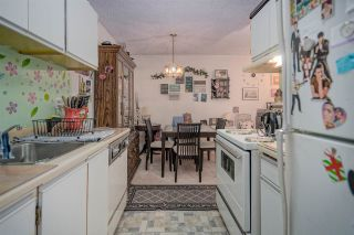 """Photo 10: 319 6931 COONEY Road in Richmond: Brighouse Condo for sale in """"DOLPHIN PLACE"""" : MLS®# R2439531"""