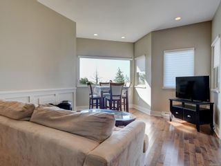 Photo 29: 3670 Seashell Pl in Colwood: Co Royal Bay House for sale : MLS®# 886412