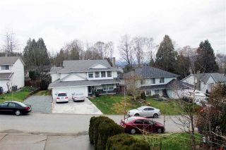 Photo 16: 11292 ROXBURGH Road in Surrey: Bolivar Heights House for sale (North Surrey)  : MLS®# R2360656