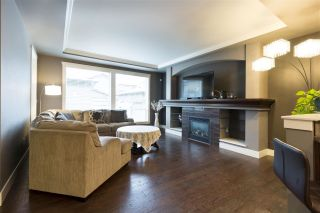 "Photo 6: 1385 TRAFALGAR Street in Coquitlam: Burke Mountain House for sale in ""Meridian Heights by RAB"" : MLS®# R2251043"