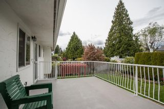 Photo 28: 2377 LATIMER Avenue in Coquitlam: Central Coquitlam House for sale : MLS®# R2573404
