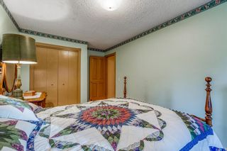 Photo 30: 244 Lake Moraine Place SE in Calgary: Lake Bonavista Detached for sale : MLS®# A1047703