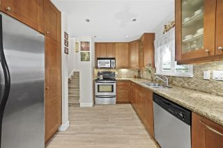 Photo 11: 6038 PEARL AVENUE in Burnaby: Forest Glen BS House for sale (Burnaby South)  : MLS®# R2513240