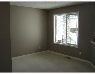 Photo 2:  in CALGARY: Chestermere Residential Detached Single Family for sale : MLS®# C3254376