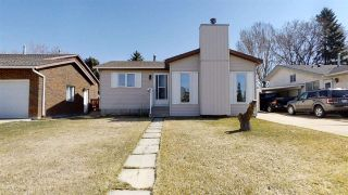 Photo 6: 1219 39 Street in Edmonton: Zone 29 House for sale : MLS®# E4239906