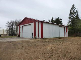 Photo 47: 27023 TWP RD 511: Rural Parkland County House for sale : MLS®# E4242869