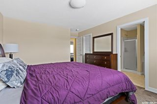 Photo 21: 9 Stanford Road in White City: Residential for sale : MLS®# SK850057