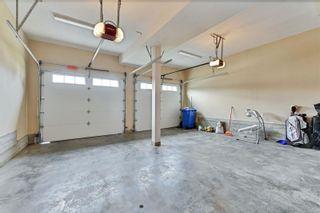 Photo 44: 885 Pratt Rd in : ML Mill Bay House for sale (Malahat & Area)  : MLS®# 868702