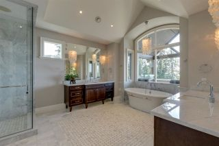 Photo 25: 2638 QUEENS Avenue in West Vancouver: Queens House for sale : MLS®# R2580976
