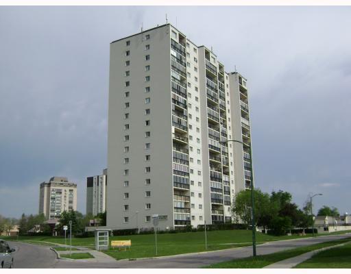 Main Photo: 1975 CORYDON Avenue in WINNIPEG: River Heights / Tuxedo / Linden Woods Condominium for sale (South Winnipeg)  : MLS®# 2812130