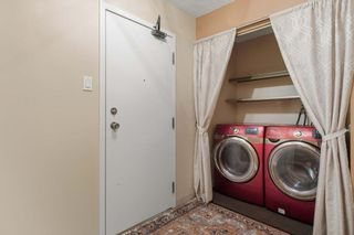 Photo 15: 403 9929 113 Street in Edmonton: Zone 12 Condo for sale : MLS®# E4248842