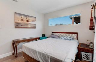 Photo 18: NATIONAL CITY House for sale : 4 bedrooms : 1123 Hoover Ave.