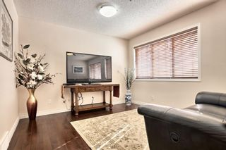 Photo 25: 81 Royal Road NW in Calgary: Royal Oak Detached for sale : MLS®# A1077619