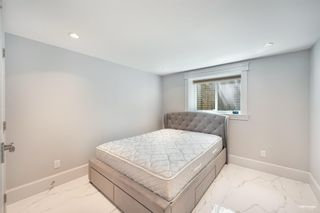 Photo 24: 3263 NORWOOD Avenue in North Vancouver: Upper Lonsdale House for sale : MLS®# R2597073