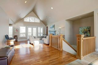 Photo 9: 31180 Woodland Way in Rural Rocky View County: Rural Rocky View MD Detached for sale : MLS®# A1074858