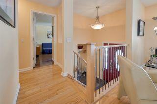 Photo 15: 426 ST. ANDREWS Place: Stony Plain House for sale : MLS®# E4250242