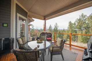Photo 26: 251 Longspoon Drive, in Vernon: House for sale : MLS®# 10228940