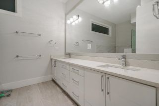 Photo 35: 5240 FOREST Place in Burnaby: Deer Lake Place House for sale (Burnaby South)  : MLS®# R2595024