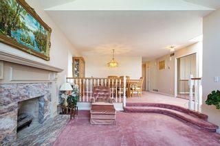 "Photo 6: 7903 164 Street in Surrey: Fleetwood Tynehead House for sale in ""Hazelwood"" : MLS®# R2594558"