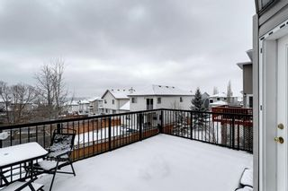 Photo 38: 116 Arbour Stone Close NW in Calgary: Arbour Lake Detached for sale : MLS®# A1085142