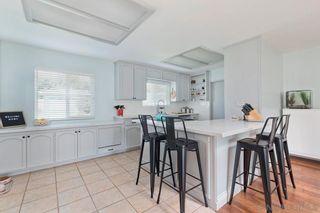Photo 7: LA MESA House for sale : 4 bedrooms : 9693 Wayfarer Dr
