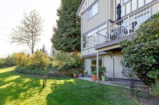 """Photo 35: 34 1486 JOHNSON Street in Coquitlam: Westwood Plateau Townhouse for sale in """"STONEY CREEK"""" : MLS®# R2611854"""