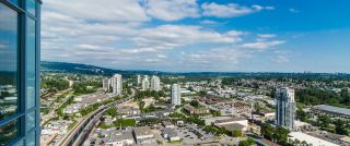 """Photo 19: 2408 4485 SKYLINE Drive in Burnaby: Brentwood Park Condo for sale in """"SOLO DISTRICT - ALTUS"""" (Burnaby North)  : MLS®# R2373957"""