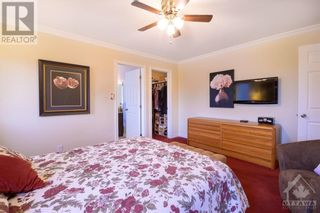 Photo 14: 101 VAUGHAN STREET in Almonte: House for sale : MLS®# 1265308