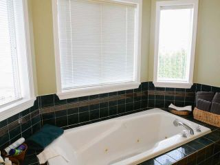 Photo 12: 1939 FIR PLACE in : Pineview Valley House for sale (Kamloops)  : MLS®# 133893