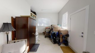 """Photo 6: 38033 SEVENTH Avenue in Squamish: Downtown SQ 1/2 Duplex for sale in """"DOWNTOWN"""" : MLS®# R2438415"""