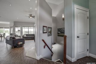 Photo 5: 117 Mission Ridge Road in Aberdeen: Residential for sale (Aberdeen Rm No. 373)  : MLS®# SK871027